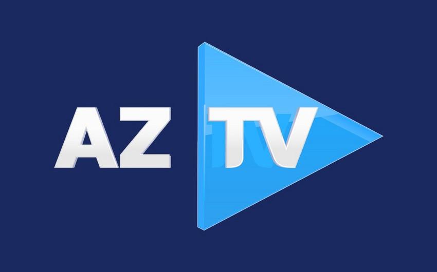 AzTV-nin Bədii Şurasının üzvləri Sumqayıtda ictimaiyyət nümayəndələri ilə görüşüb