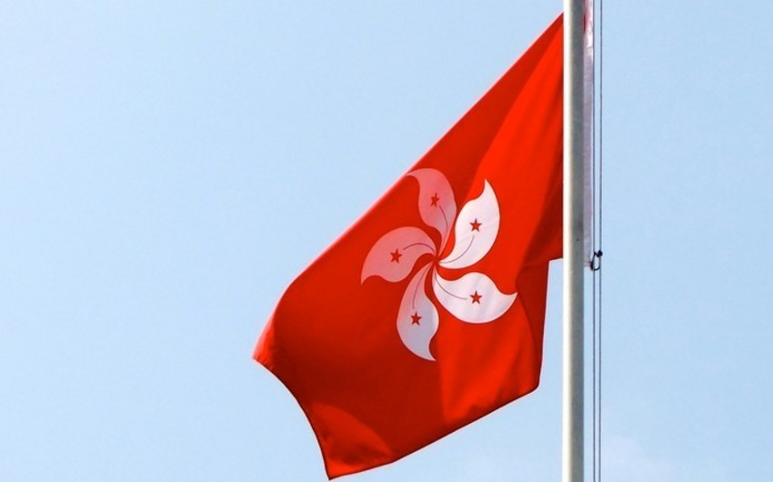 Hong Kong authorities withdraw bill on extradition