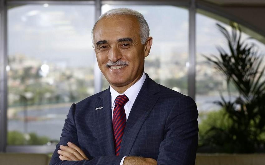 Azərbaycanla Türkiyə arasında iqtisadi əməkdaşlığın daha da genişləndirilməsi təklif edilir