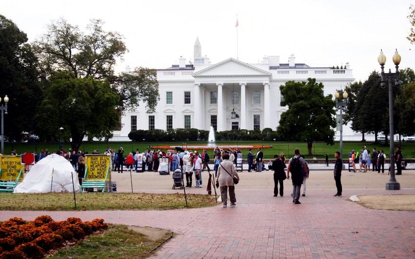 ABŞ prezidenti yeni milli təhlükəsizlik strategiyasını açıqlayacaq