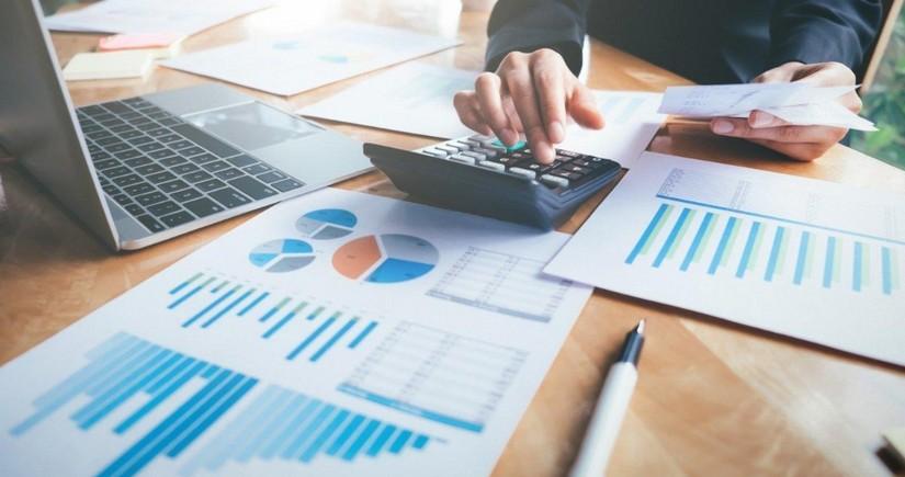Cavanşir Abdullayev: Biznes planları bankları qane edən keyfiyyətdə olmur