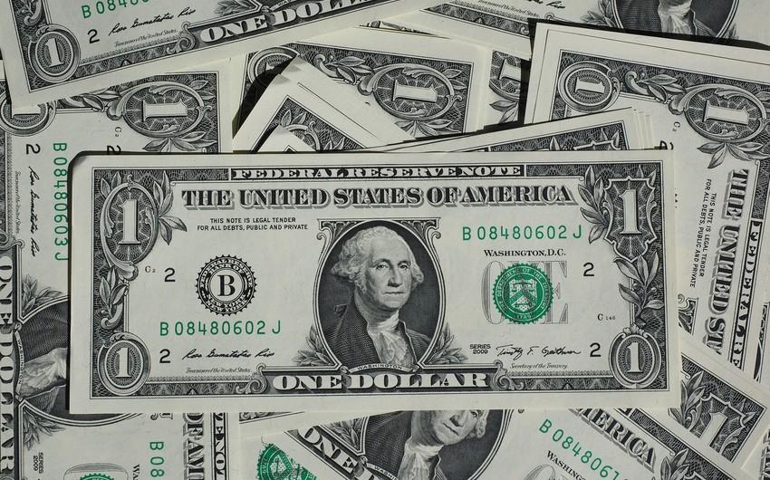 Neftin bahalaşması Rusiya büdcəsinə əlavə 25 mlrd. dollar qazandırıb