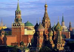 Kreml: NATO Ukraynaya hərbçilərini yerləşdirsə, lazımi tədbirləri görəcəyik