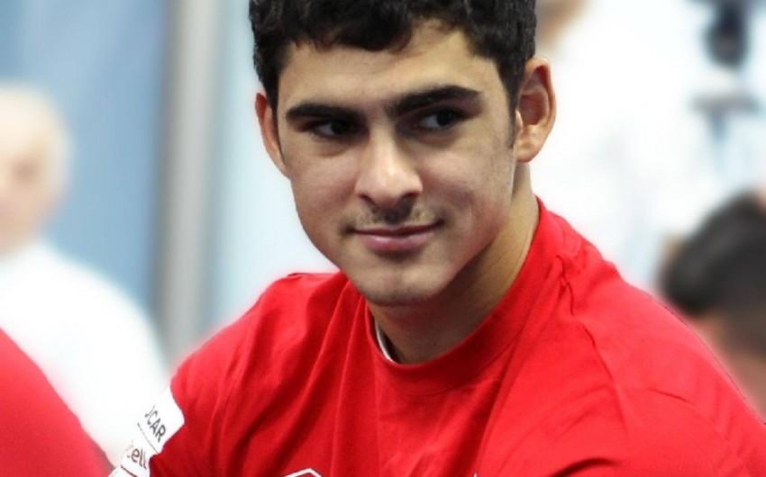 Trabzonspor Ramil Şeydayevin komandadan ayrılacağı barədə xəbərlərə münasibət bildirib