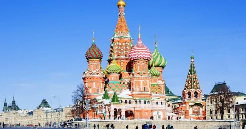В Москве в период нерабочих дней отменят массовые мероприятия