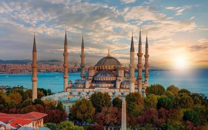 Azərbaycan İstanbulda regionun ən böyük bərpa olunan enerji konfransında təmsil olunacaq