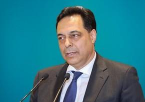 Премьер Ливана предложил провести досрочные парламентские выборы