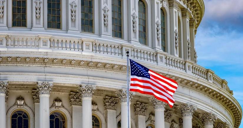 ABŞ Suriyaya yeni sanksiyalar tətbiq etdi