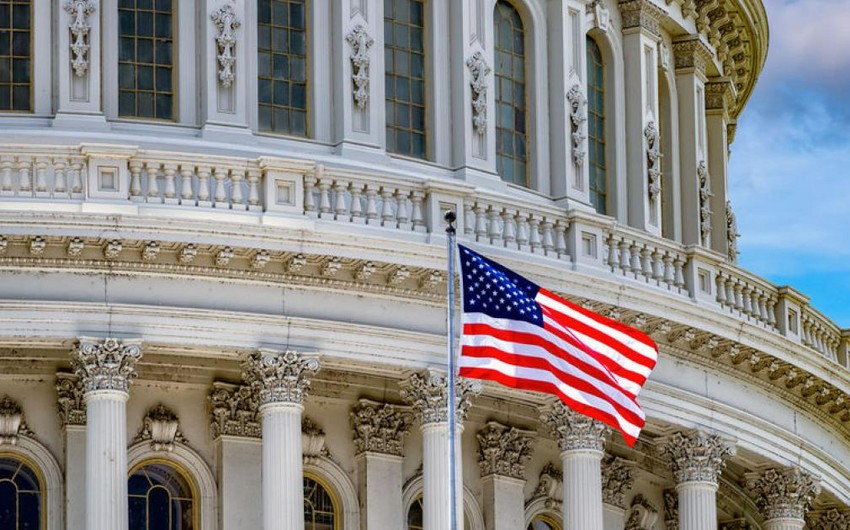 США ввели новые санкции против Сирии