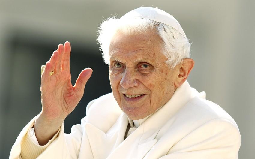 Папа Римский серьезно заболел