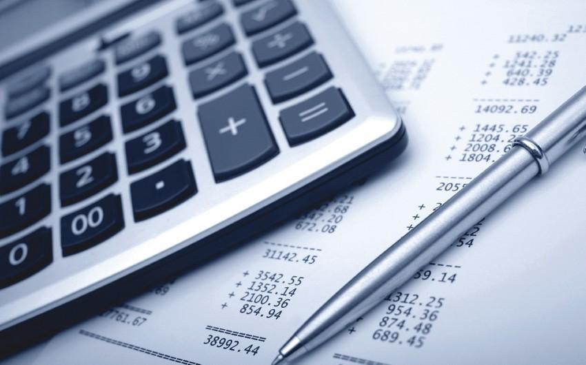 ABŞ fond indeksləri maksimal həddə çatıb