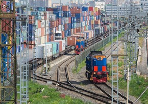 Russia to set up a new container operator