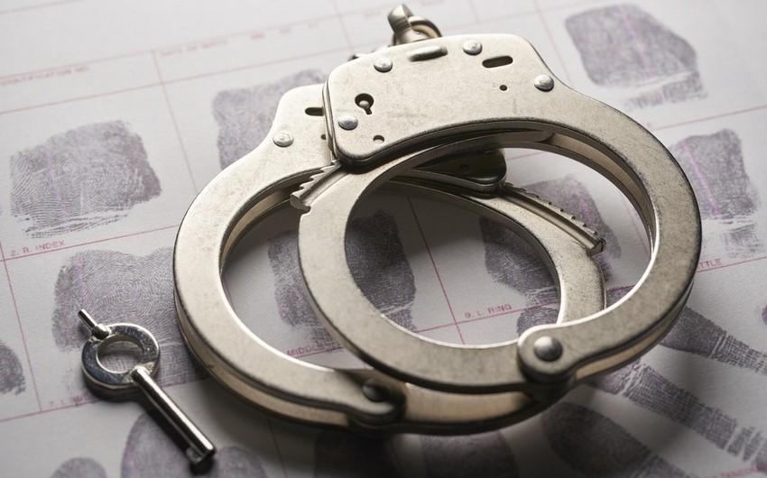Mağazaya gedən COVID-19 xəstəsinə görə cinayət işi açıldı