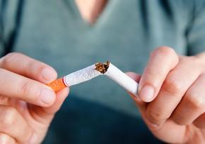 Сигаретам предрекли скорый конец