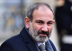 Four attacks on Pashinyan:  Armenia, being dragged to hopelessness - COMMENT