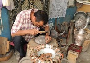 Euronews посвятил репортаж поселку Лахидж