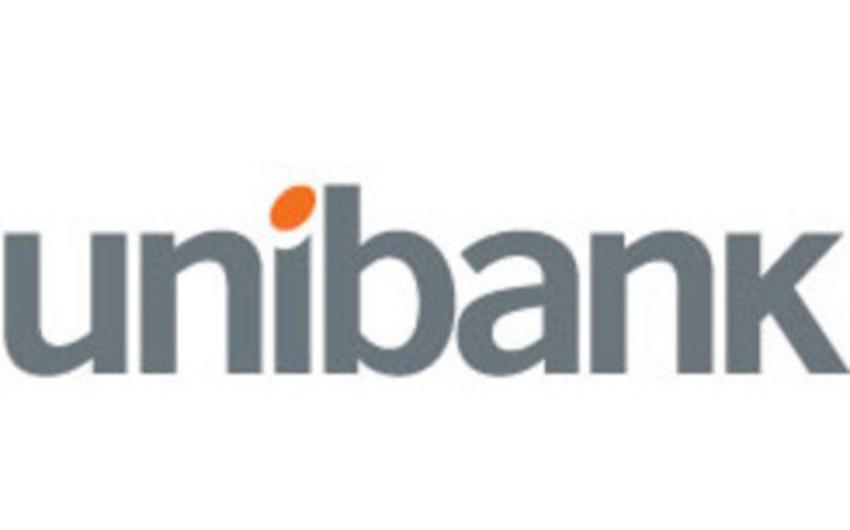 Unibankın ixtisaslaşdırılmış filialı açılıb