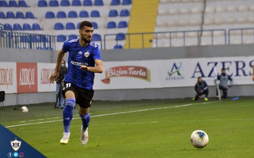 Qarabağın hücumçusu: Region klublarını Premyer Liqada görmək istərdik