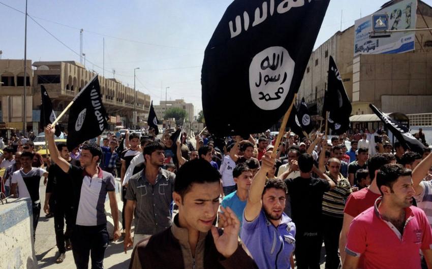 ABŞ İŞİD-in bir neçə liderini zərərsizləşdirib