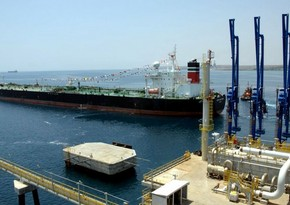 BOTAS transports 34M tons of Azerbaijani oil from Ceyhan port