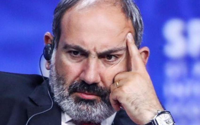 Армения намерена продлить режим ЧП в четвертый раз