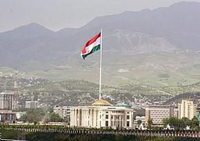 Таджикистан повышает боеготовность на фоне нестабильности в регионе