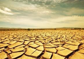 Как в стране будет решаться проблема с водой?