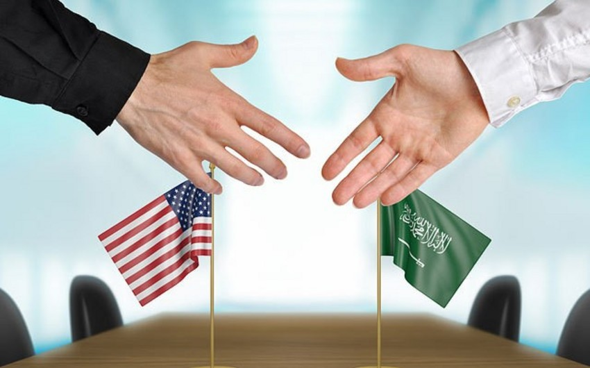 ОАЭ присоединились к созданной США морской коалиции