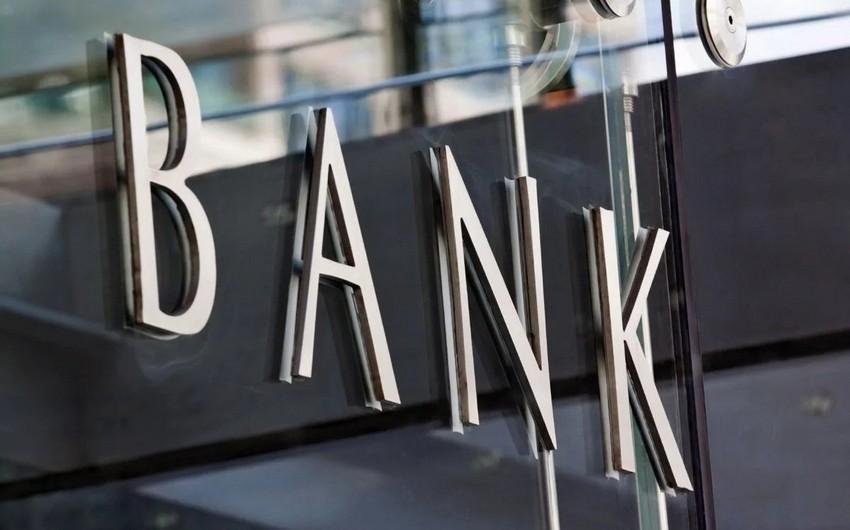 Azərbaycanın bank sektorunun aktivləri 13% artıb