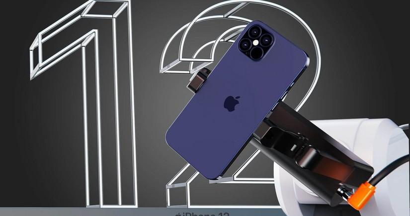 Yeni iPhone 12-lərin zəif tərəfi açıqlandı