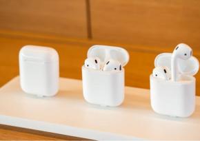 Apple обнаружила производственный брак в своих наушниках