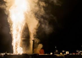 США развернут на Аляске противоракеты нового поколения