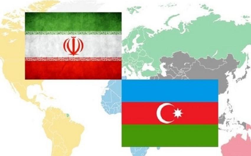 Ticarət attaşesi: Azərbaycan istehsalı olan məhsulların İrana ixracı artıb
