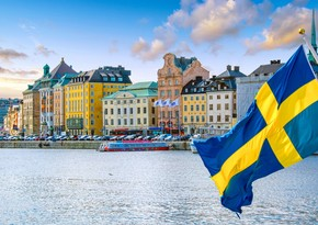 İsveç Azərbaycanlılarının Koordinasiya Şurası açıqlama yayıb