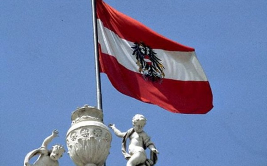 Avstriyada növbədənkənar parlament seçkilərinin nəticələri açıqlanıb