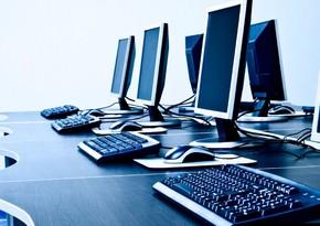 IDC: Shipments of PCs globally to grow 14.2%