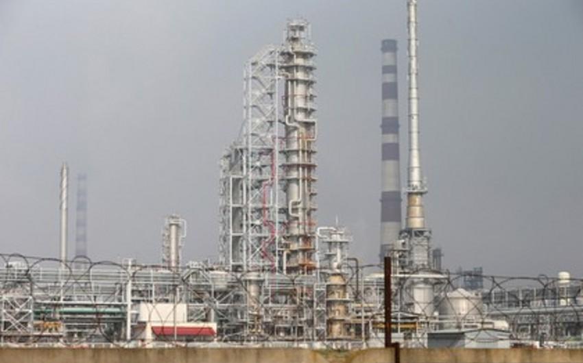 Польша потребовала от России срочно разобраться с грязной нефтью