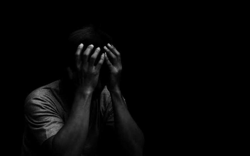 Saatlıda45 yaşlı kişi intihara cəhd edib