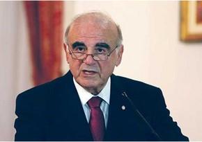 Prezident: Malta Aİ-Azərbaycan münasibətlərinin dərinləşməsini dəstəkləməkdə davam edəcək
