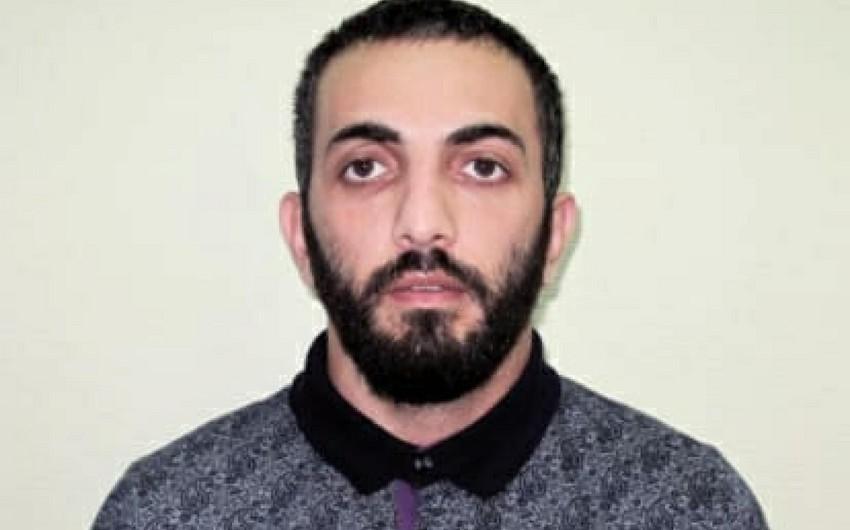 Начинается суд над воевавшим в Сирии гражданином Азербайджана