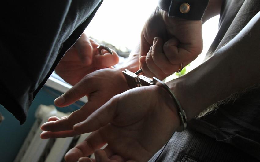 В Азербайджане лица, принуждающие к какому-либо вероисповеданию, могут быть арестованы сроком до 5 лет