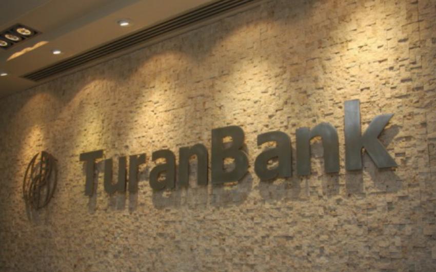 Turan Bankın nizamnamə kapitalı 80 milyon manata çatdırılacaq