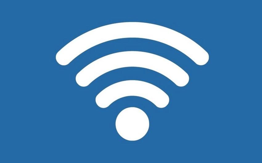 Эксперт оценил вред здоровью от домашних Wi-Fi-роутеров