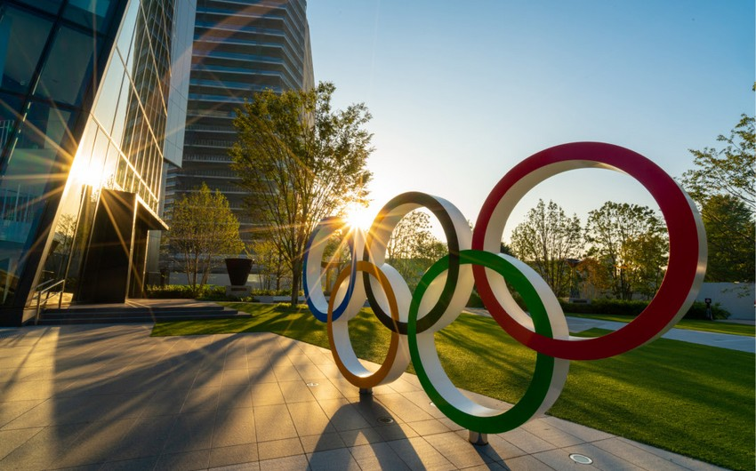 South Korea eyes to host 2032 Olympics jointly with North Korea