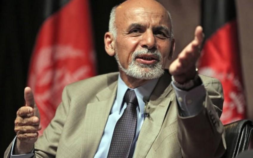 Президент Афганистана: В стране покончено с ИГ