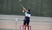 Токио-2020: Азербайджанский стрелок-стендовик финишировал 24-м