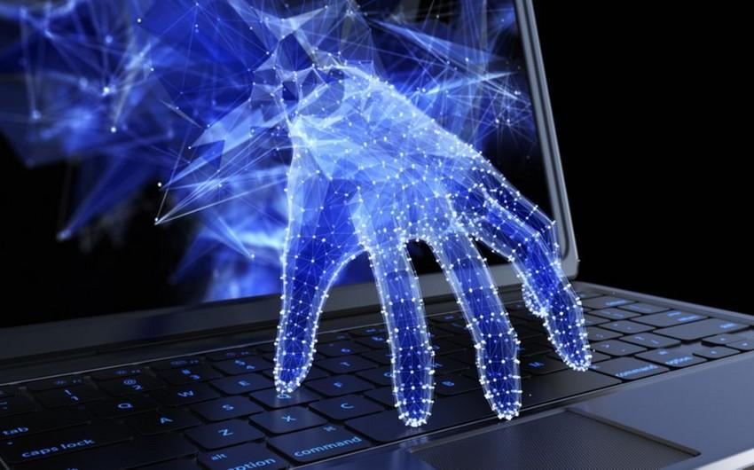 В Азербайджане разработана система безопасности для защиты от кибератак - ЭКСКЛЮЗИВ