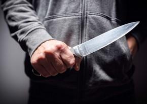 Прокуратура об убийстве в Билясуваре