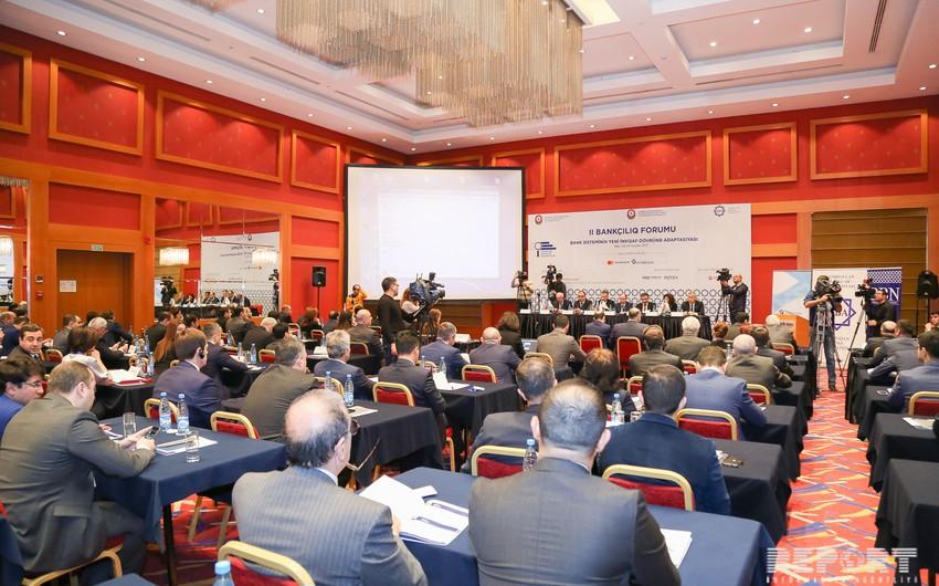 MBNP: Azərbaycan Beynəlxalq Bankının bazar payı 41%-dən 27%-ə endirilib