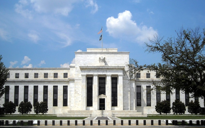 Credit Suisse: Fed will raise rates 3 times in 2018